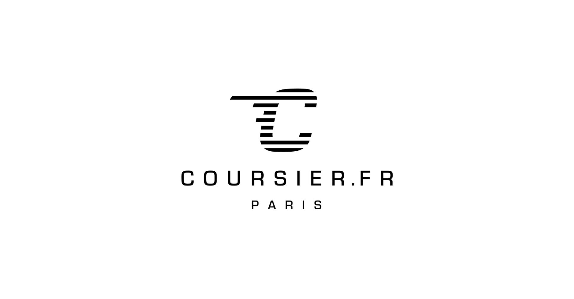 couvcoursier