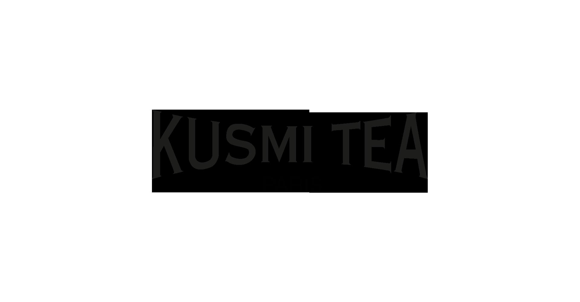 kusmi_logo